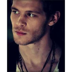 klaus ❤ liked on Polyvore featuring klaus