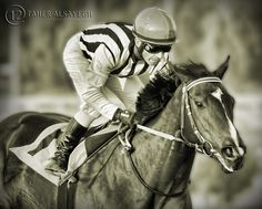 Horse racing | Flickr - Fotosharing!