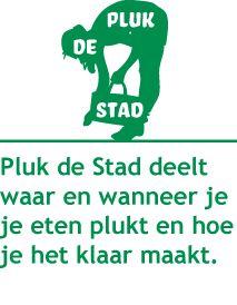 Overzicht van eetbare planten op openbare plekken in Nederland! Van aardbeien en appels, tot zoete kers en zwarte bes.