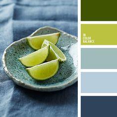 бледно-васильковый цвет, военно-воздушный синий цвет, голубой, зеленый, оттенки зеленого, оттенки салатового, подбор пастельных тонов, подбор цвета для дизайнера, салатовый, светло-зеленый, светло-салатовый, синий, тёмно-зелёный, темно-синий, цвет горошка, цвет зелени, цвет зеленого горошка, цвет синяя сталь, цвет спаржа, цветовое решение для декора гостиной, цветовое сочетание, яблочно-зеленый, яркий салатовый.