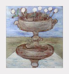 ROMANHO Cid -  @  https://www.artebooking.com/romanho.cid/artwork-10834