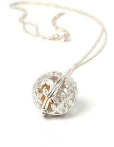 Jewellery - Weddbook