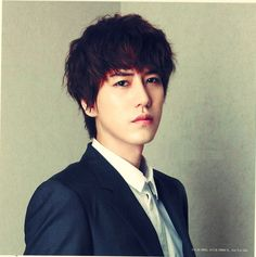 SUPER JUNIOR | Cho Kyuhyun #HappyKyuhyunDay Come visit kpopcity.net for the largest discount fashion store in the world!!