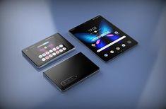 #Samsung #Galaxy #2020 #new #trending #addiction #smartphones #black #glass #camera