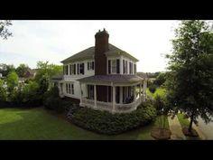Sample DJI Phantom Real Estate Footage - http://adelaiderealestateagents.org/real-estate-videos/sample-dji-phantom-real-estate-footage/