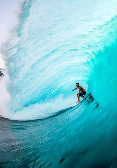 "surf-fear: ""photo by Brent Bielmann ""                                                                                                                                                                                 Mais"