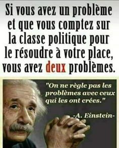Typed Quotes, Words Quotes, Life Quotes, Best Quotes, Funny Quotes, Quote Citation, French Quotes, Word Up, Geek Humor