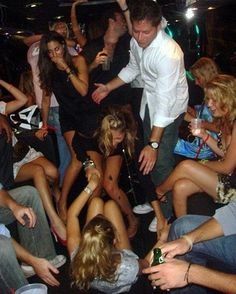 IBIZA   ANOTHER BITCH OF A PARTY    My beautiful drunken friends  Those two bit's girls asked me to take off the mask and I said I could not.. They asked why I told the truth.. I am too rich baby   And they thus  and I   #rkoi#privateparty#gtr#marbella#ibiza#millionaire#richlife#champagne#moet#miami#dubai#luxuryliving#luxury#luxurylif#eostentaçao#billionaire#gtr#supercar#supercars#richkids#richkidsofinstagram#lifestyle#nigth#invicta#gaia#portugal…