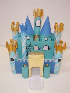 castelo.