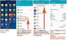 How to get rid of browser redirects from android Phones