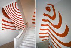 bâtiments-illusions-d-optiques (32)