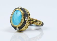 López-Linares Vintage Jewelry