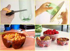Foto: coolcreativity.com - translate the page