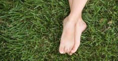 Neuropathy is nerve damage that can result in pain, numbness or tingling. Injury or vitamin deficiencies usually cause this condition. According to MayoClinic.com, a number of medical conditions, including diabetes, may lead to foot neuropathy. Exercise can help reduce pain from this condition.