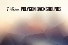 free, download, design, psd, goodies,