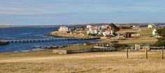 #Falklandislands  #Bigblogmap #southamerica