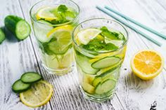 Super Healthy Recipes, Healthy Foods To Eat, Healthy Dinner Recipes, Diet Recipes, Healthy Snacks, Cooking Recipes, Cucumber Detox Water, Eating For Weightloss, Healthy Food Delivery
