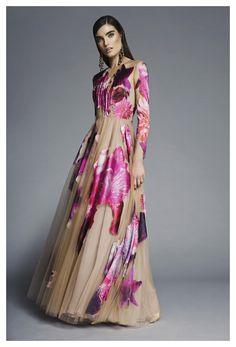 a8251c7995dde 11 Best Clothing goals images | Clothes, Clothing, Cloths