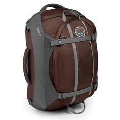 osprey porter 46 liter bag