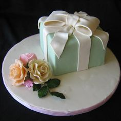 Sublime Bakery Cakes