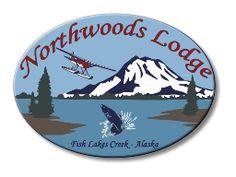 Northwoods Lodge - Alaska