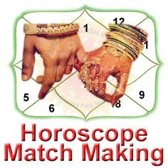 Online match making horoscope for free