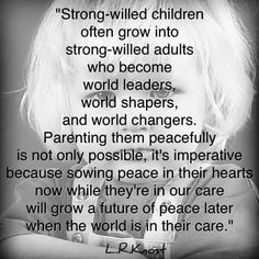 62 Best Strong Willed Child Images Sons Child Mom Quotes