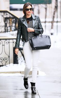 The Broke Girl's Guide To Celebrity Style via @WhoWhatWearUK