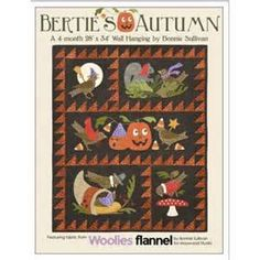 1422 Bertie's Spring Hitching a Ride (2) | Bonnie Sullivan ... : red hen quilt shop - Adamdwight.com