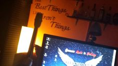 Στο μικροφωνο του Feelings Radio απο τις 22:00 - 1:00 ο Γιώργος Ντούκας...οπου και να είσαι...οτι και να κάνεις...ελα να ταξιδέψουμε...www.feelingsradio.com