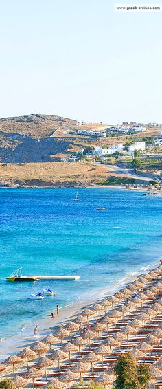 Mykonos, Greece.I want to visit here one day.Please check out my website thanks. www.photopix.co.nz