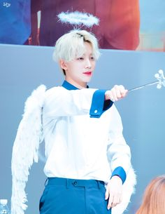 ˚✧₊⁎ Jeonghan the angel ⁎⁺˳✧༚ Seungkwan, Wonwoo, Hip Hop, Choi Hansol, Vernon Hansol, Jeonghan Seventeen, Joshua Hong, Seventeen Debut, Pledis Entertainment