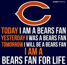 2017 Bears Season https://www.fanprint.com/licenses/chicago-bears?ref=5750