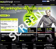http://antyhaczyk.blogspot.com/2015/03/bgz-optima-opinie-lokata-bezkarna-konto.html