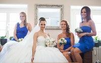 Il nostro ultimo #matrimonio in #svizzera #dimedia studio foto e HD films