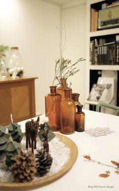 Ma_table_de_Fête_blog_DECOuvrir_design5