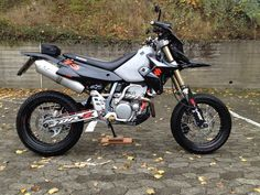 decals 2000-2015 stickers STRIKE style Custom Graphic Kit Suzuki DRZ 400