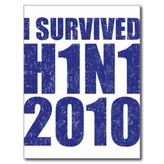 >>>best recommended          	I SURVIVED H1N1 2010 in blue distressed Postcards           	I SURVIVED H1N1 2010 in blue distressed Postcards In our offer link above you will seeThis Deals          	I SURVIVED H1N1 2010 in blue distressed Postcards Review from Associated Store with this Deal...Cleck Hot Deals >>> http://www.zazzle.com/i_survived_h1n1_2010_in_blue_distressed_postcards-239462512268718379?rf=238627982471231924&zbar=1&tc=terrest