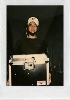pinterest : @deediyosa Nct 127, Jeno Nct, Polaroid Pictures, Funny Boy, Mark Nct, Jung Woo, Na Jaemin, Ji Sung, Winwin