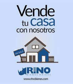 agencia inmobiliaria bienes raices mexicali