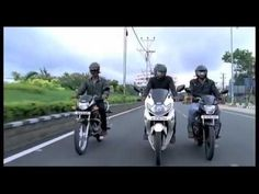 AR Rahman's Song - Hum Mein Hai Hero - New Hero MotoCorp