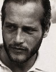 paul newman - One of the greats