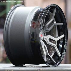 Custom Wheels And Tires, Rims And Tires, Rims For Cars, Truck Rims, Truck Wheels, Aftermarket Wheels, Vossen Wheels, Automotive Rims, Audi Tt S