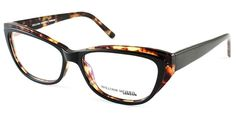 William Morris London 4701 Eyeglasses with Free Ground Shipping