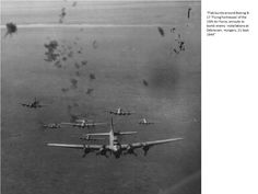 d day landings brief summary