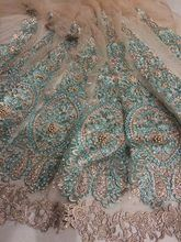Online Shop sparkly glitter french net lace fabric with beads on sale glued glitter african Tulle lace fabric Tulle Lace, Lace Fabric, African, Glitter, French, Beads, Shop, O Beads, Beading