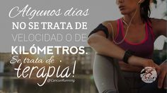 5 Beneficios Psicológicos de Correr - Motivación y frases para correr