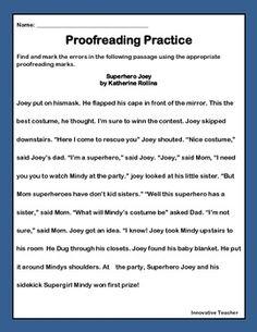 School essay proofreading websites ca