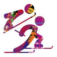 Nordic Combined - Sochi 2014 Olympics
