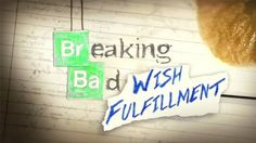 If Breaking Bad's Ending Played Out How Fans Wanted It To
